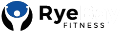 Rye Bay Fitness